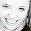 julikcc's avatar