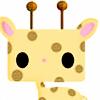 JuliKitt's avatar