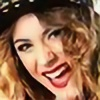 JuliLeonetticaaTini's avatar