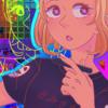 julimatsu-sama's avatar