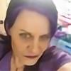 julimem's avatar