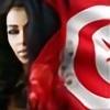 JulineKHAIDRI62's avatar