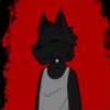 Julineytor's avatar