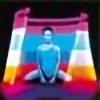 Julio-Cesar's avatar