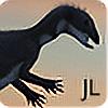 Julio-Lacerda's avatar