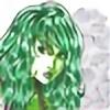 Julio-Leo's avatar