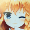 Julio-san's avatar