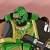 julio632's avatar