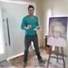 Juliocesarbarbosa's avatar