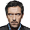 juliocfg's avatar