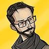 juliodelrio's avatar