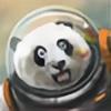 JulioDionizioArt's avatar