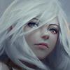 JulioDRai's avatar