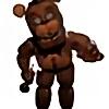 JulioGamer67373's avatar