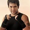 juliogb23's avatar