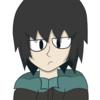 JulioKahverengi's avatar
