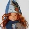 Juliola's avatar