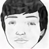 juliomercado's avatar