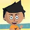 juliones's avatar