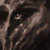 JulioNicoletti's avatar