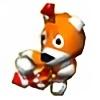juliorodriguez059's avatar