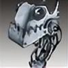 juliosan's avatar