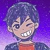 JulioTheInkling's avatar
