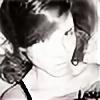 Julisan's avatar