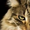 JuliScalzi's avatar