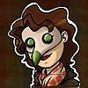 JuliSketch's avatar