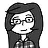 Julissa-Yolo's avatar