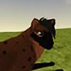Julius525's avatar