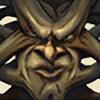 juliusbernard's avatar