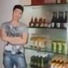 JuliusEleazar's avatar