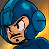 JuliusLionheart's avatar