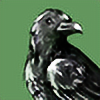 juliuspetri's avatar