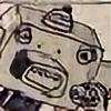 JuliusQmo's avatar