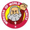 juliusschrodinger's avatar
