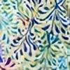 juliustiz's avatar