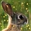 JuliusWereRabbit's avatar