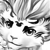 JuliusZHE's avatar