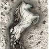 julivet's avatar