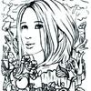 Juliya-Levina's avatar