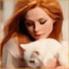 Juliya3D's avatar