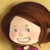 juliz86's avatar