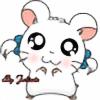 Julizete's avatar