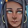 Juljiet's avatar