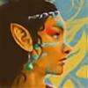 juljum2's avatar