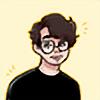 Julkauke's avatar