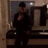 JulkeDaniv's avatar